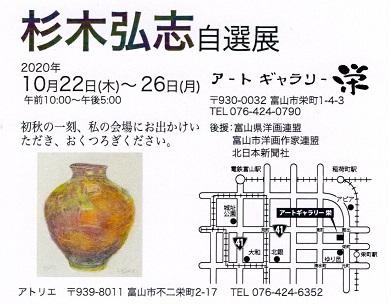 20201003-杉木図.jpg